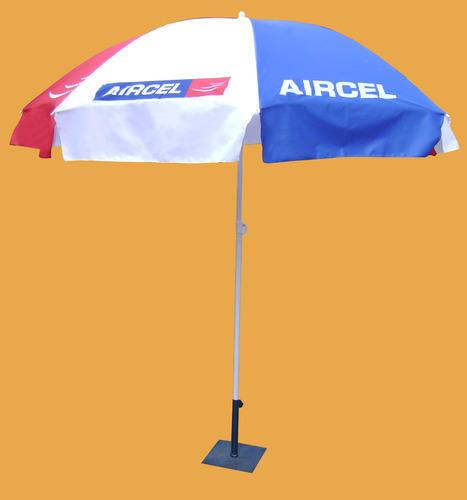 Advertising Promotional Umbrellas