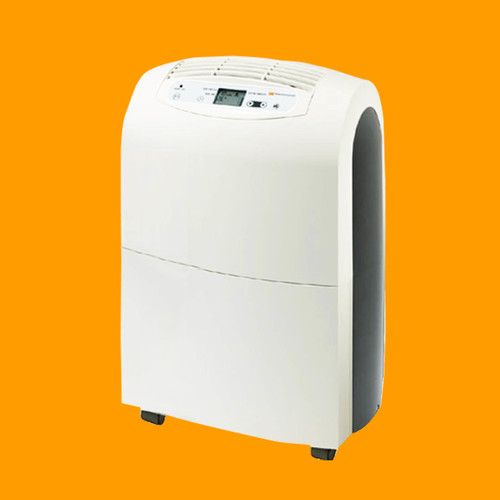 Domestic Dehumidifiers