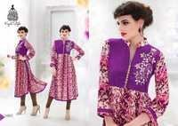 Fashion Street Kurtis Catalog Online
