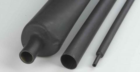 INSOL 3:1  Dual Wall Adhesive Heat Shrink Tube