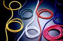 PVC Spiral & Marking Tube