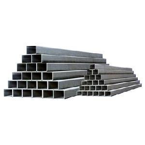 Hollow Steel Section