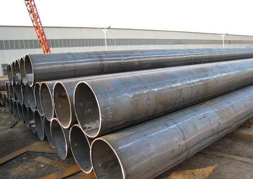 Casing Tubing Pipeline