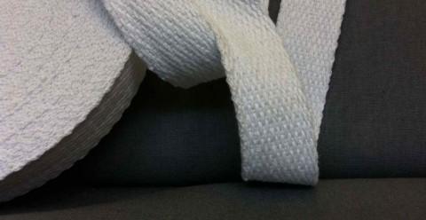 Weaving Tape