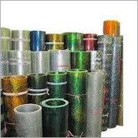 Rexalon Polycarbonate Sheet