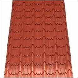 BR Rib Tile Profile Roof Sheet