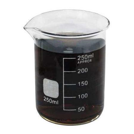 Gibberellic Acid 0.001% L