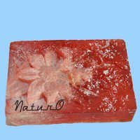 Naturo Rocksalt Herbal Soaps