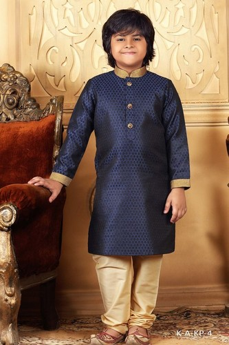 Fashionable Kids Kurta Payjama