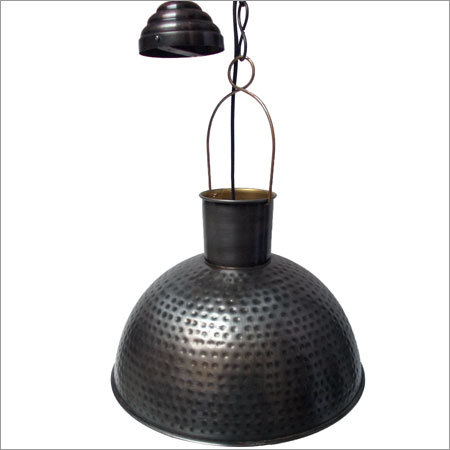 Decorative Hanging Lamp Shades
