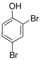 2,4-Dibromophenol