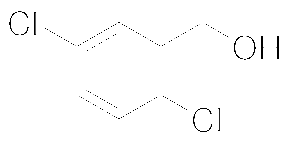 2,4-Dichlorobenzyl alcohol impurity A