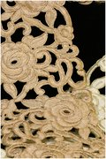 Designer Fancy Lace