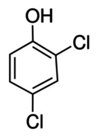 2,4-Dichlorophenol