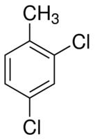 2,4-Dichlorotoluene