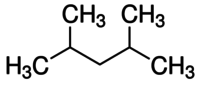 2,4-Dimethylpentane