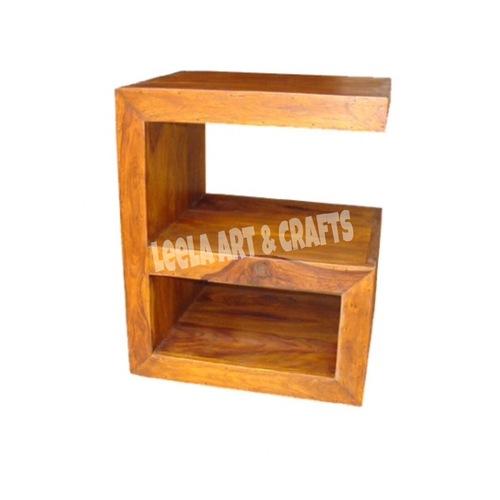 Designer Bedside Table