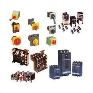 Switchgear Accessories