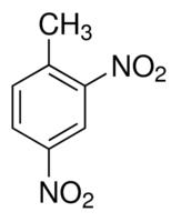 2,4-Dinitrotoluene
