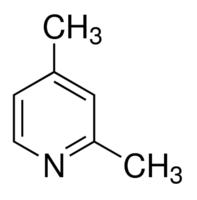 2,4-Lutidine