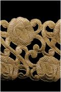 Thread Work Lace