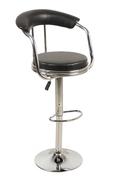 reception bar stool std