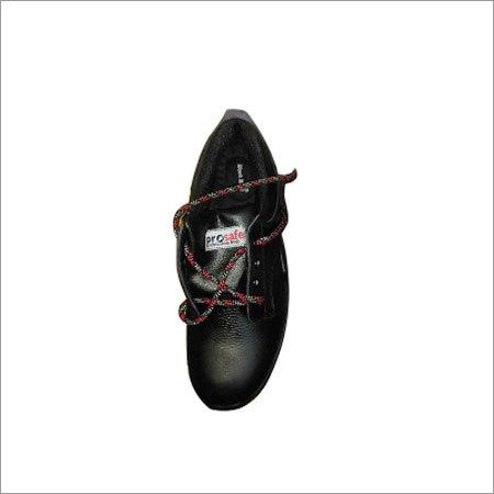 Pro Safex PVC Safety Shoes