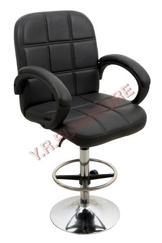 kbc chair