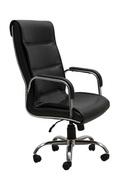 Excutive chair 02