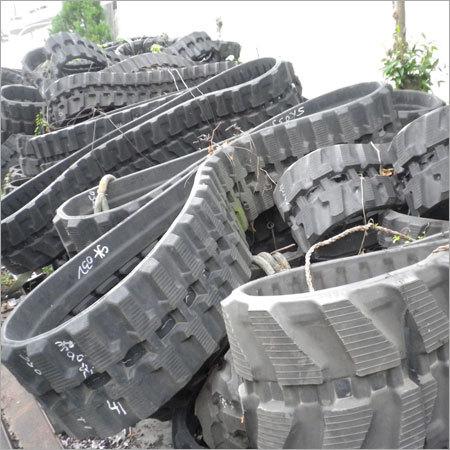 Undercarriage Parts Supplier,Excavator Undercarriage Parts Exporter