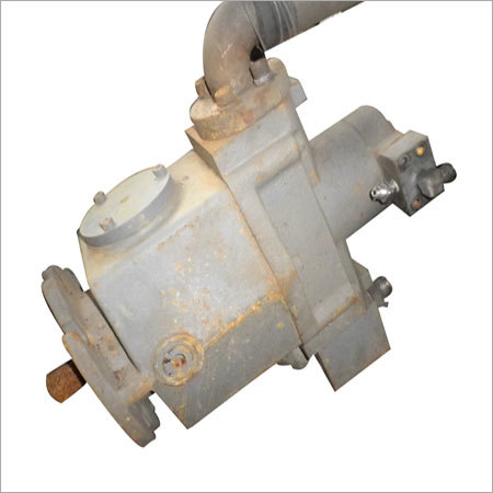 Used Commercial Machinery Parts - Supplier,Exporter and Trader