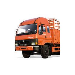 Transport Contractors