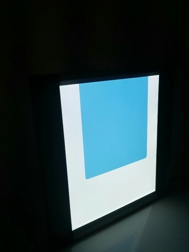 LED X-Ray Film View Boxes