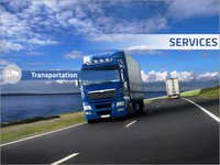Transportation services