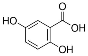 2,5-Dihydroxybenzoic acid
