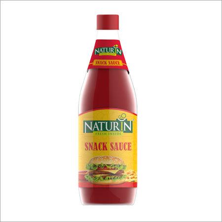 Snack Sauce