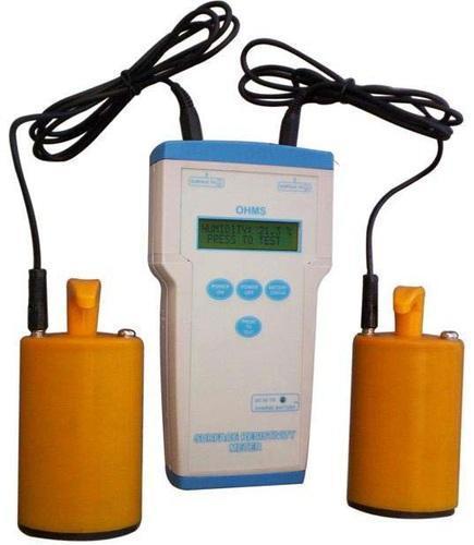 ESD Test Instruments