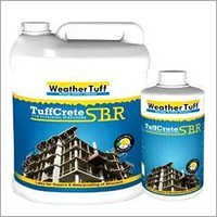 Roof Walls Waterproofing Material