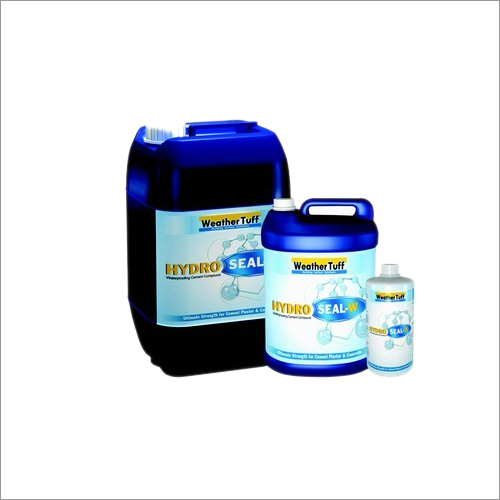 Repair Bonding Agents For Construction