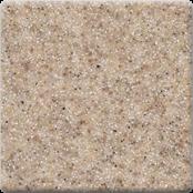 Sand Castle Classical Color Sheet