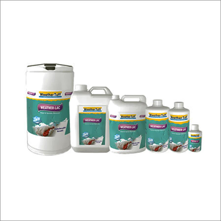 Paint Varnish Removers