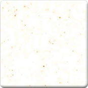 Cream Sands Fog Classical Color Sheet