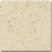 Beige Sands Classical Color Sheet