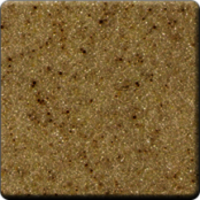 Beige Sands Classical Color Sheet