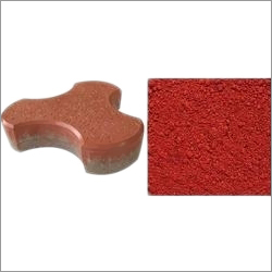 concrete Hardener Chemical For Paver Block-