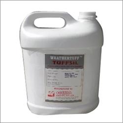 Tuffsil Silicon Based Water Repellant
