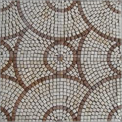 China Mosaic Waterproofing
