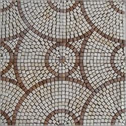 China Mosaic Acrylic Clear Coating