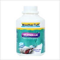 Weatherlac Paint Remover