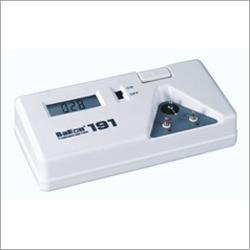 Soldering Iron Tips Temperature Meter